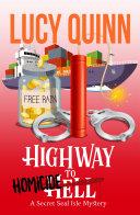 Highway to Homicide Book