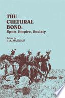 The Cultural Bond
