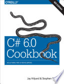 C  6 0 Cookbook