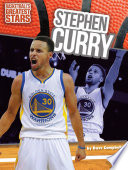 Stephen Curry : about his life and going deep...
