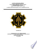 Ussocom Tactical Trauma Protocols Tactical Medical Emergency Protocols Recommended Drug List Canine Tactical Combat Casualty Care For Special Operations Advanced Tactical Paramedics So Atps December 2016 Tactical Combat Casualty Care Handbook Version 5 April 2017 Combined