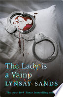 The Lady is a Vamp