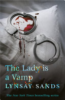The Lady Is A Vamp : romance's original superstars, delivers a scorching and...