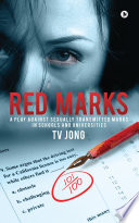 Red Marks