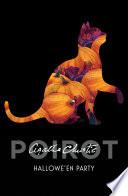 Hallowe'en Party (Poirot) by Agatha Christie