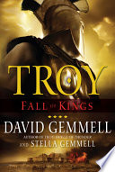 Troy Fall Of Kings book