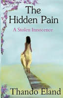 The Hidden Pain Book PDF