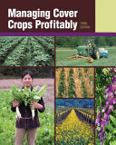 Managing Cover Crops Profitably