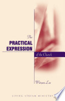 The Practical Expression of the Church