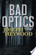 Bad Optics