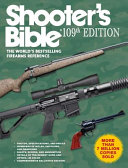 Shooter S Bible 109th Edition