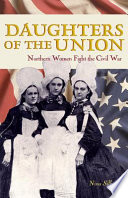 Daughters of the Union Book PDF