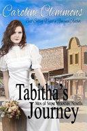 Tabitha S Journey