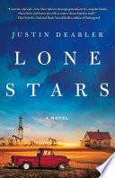Lone Stars Book PDF