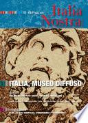 Italia Nostra 454 2010