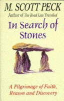 . In Search of Stones .