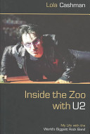 Inside the Zoo with U2