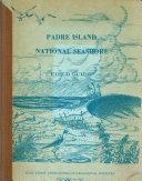 Padre Island National Seashore field guide
