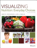 download ebook visualizing nutrition pdf epub