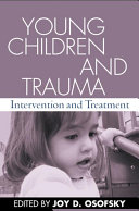 Young Children and Trauma