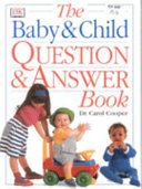 The Baby   Child Question   Answer Book