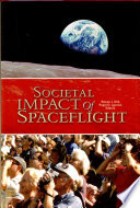 Societal Impact of Spaceflight