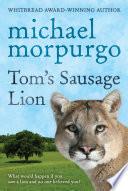 Tom s Sausage Lion