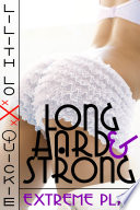 Long  Hard   Strong