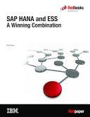 Sap Hana And Ess A Winning Combination