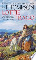 Lottie Trago