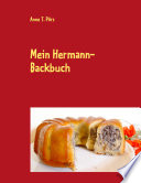 Mein Hermann Backbuch
