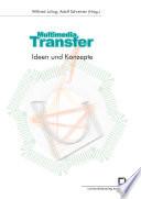 Multimedia Transfer