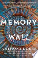 Memory Wall Book PDF
