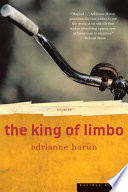 The King Of Limbo book