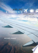 Airline e Commerce