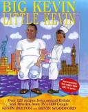 Big Kevin Little Kevin