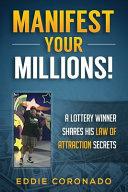 Manifest Your Millions