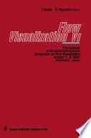 flow-visualization-vi