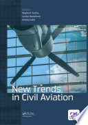 New Trends in Civil Aviation