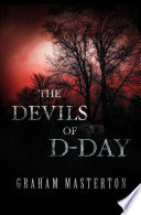 The Devils of D Day
