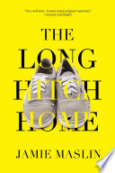 The Long Hitch Home