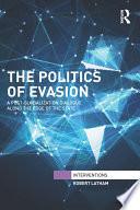 download ebook the politics of evasion pdf epub