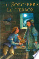 The Sorcerer s Letterbox