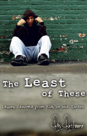 The Least of These Reveal The Story Of God Through