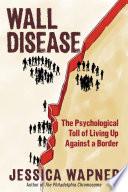 Wall Disease Book PDF