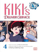 Kiki s Delivery Service 4
