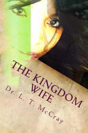 The Kingdom Wife