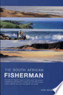 The South African Fisherman