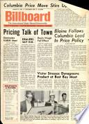 Aug 10, 1963