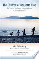 The Children of Raquette Lake